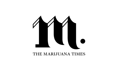 The-Marijuana-Times